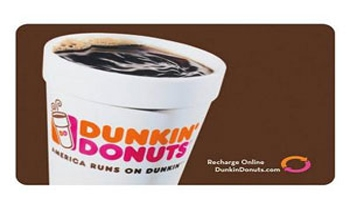 dunkin-donuts-giftcard-10-up-friends-family-misc