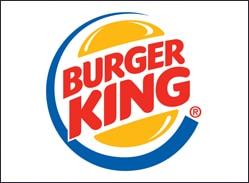 Burger_King_prizepack