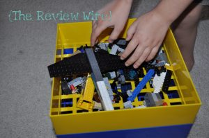 BOX4BLOX Review