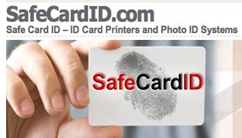 SafeCardID.Com Review