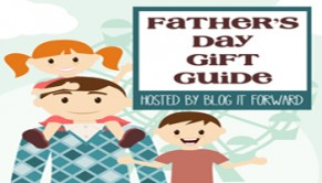 fathers-day-gift-guide-preview