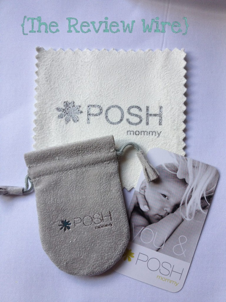 Posh Mommy Review