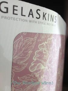 Gelaskin Review