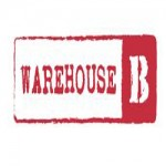 Warehouse B Review