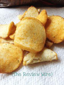 Pillsbury Baguette Chips