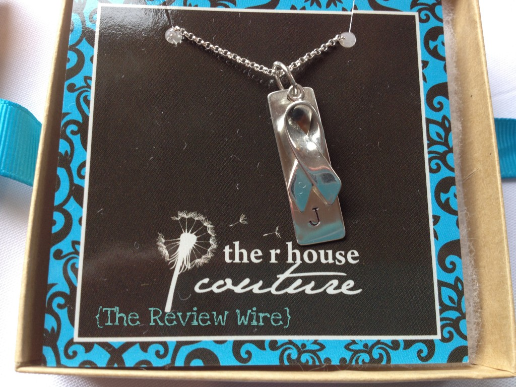 the r house couture