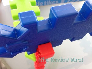 Little Tikes TikeStix Review