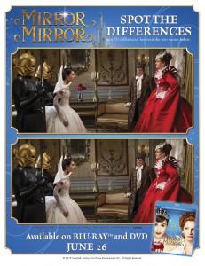 MMIR_Differences_Final