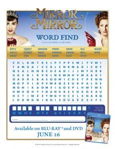 MMIR_WordFind_Final