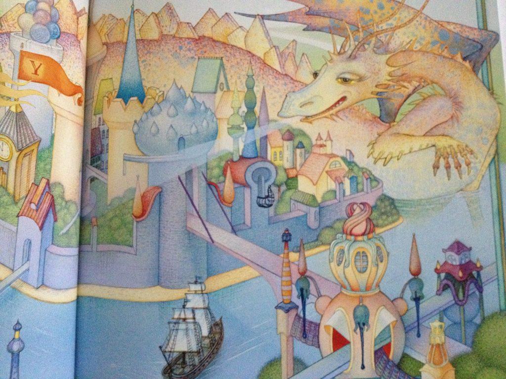 My Royal Birthday Adventure Birthday Personalized Book