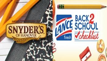 Lance-Snyder's