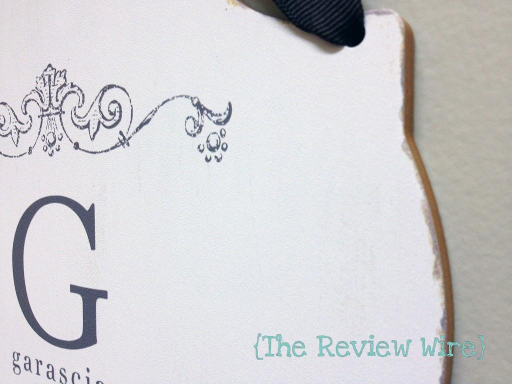 Rendi Review
