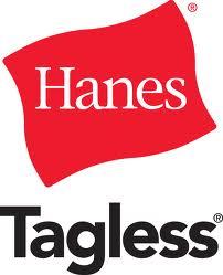 Hanes Tagless Review