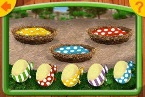 Dinosaur Train Eggspress By PBS KIDS