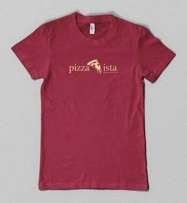 Pizza Ista