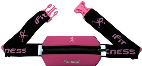 iFitness Running Belts