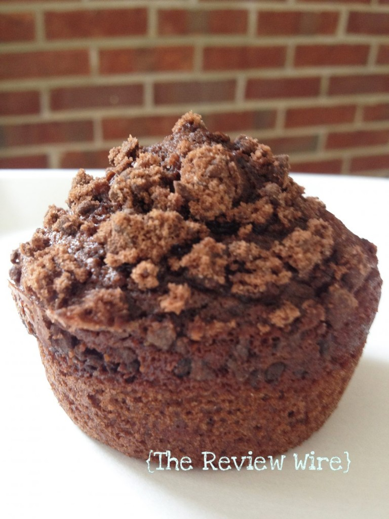 Betty Crocker Cereal Muffin Mixes