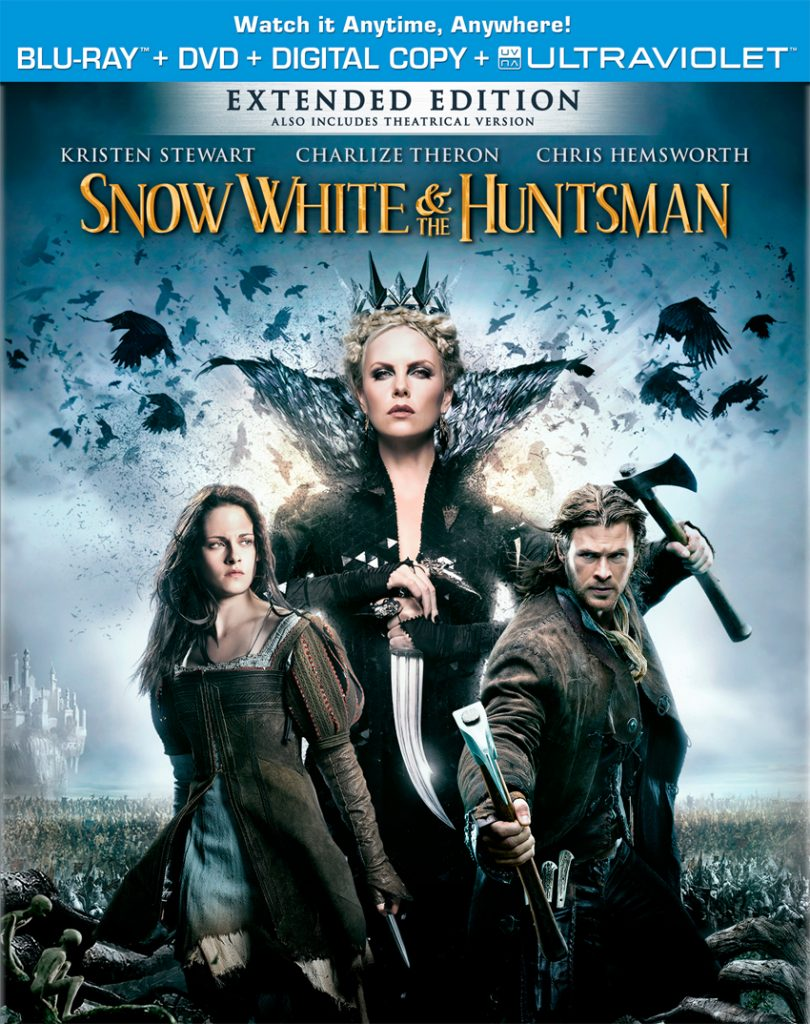snow-white-and-the-huntsman-DVD