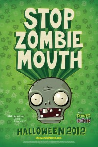 2012_StopZombieMouth