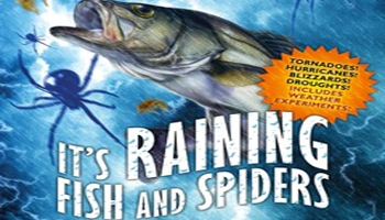 Bill Evans - It's Raining Fish and Spiders