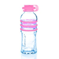 BottlesUp Glass