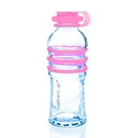 BottlesUp Glass
