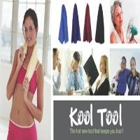 Kool Tool