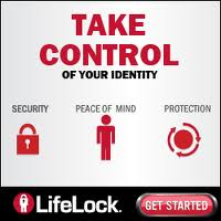 LifeLock Membership