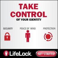 LifeLock Membership