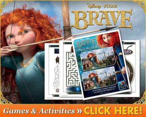 BRAVE_activities