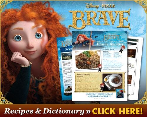 BRAVE_recipes