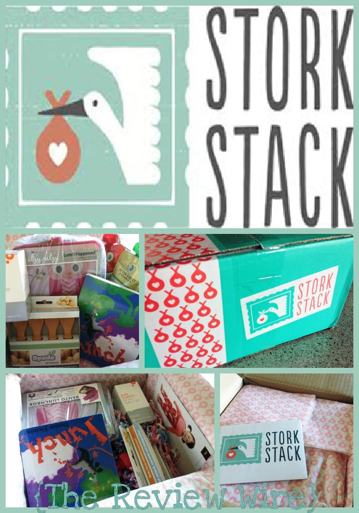 Stork Stack Review