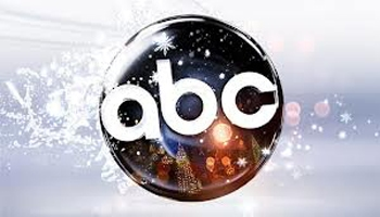 ABC Celebrates The Holiday Season With Movies & Specials!
