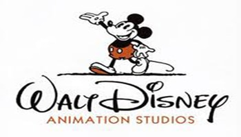 Disney New Releases for 2013
