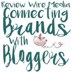 Review Wire Media Team