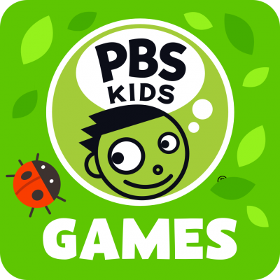 PBS App Selection and Use Tips: + 12 FREE PBS Apps