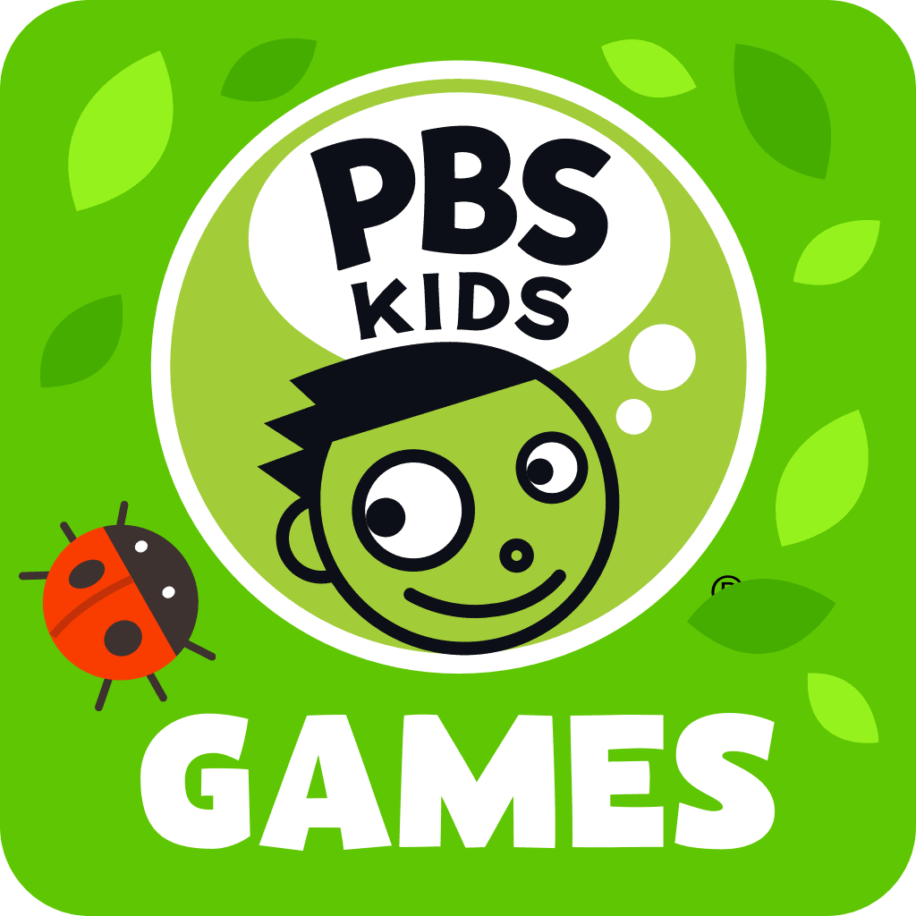 Free PBS Apps