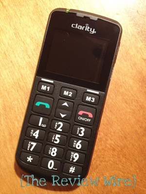 Clarity Pal Review