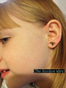 bINK'D Review: Pierce Free Earrings