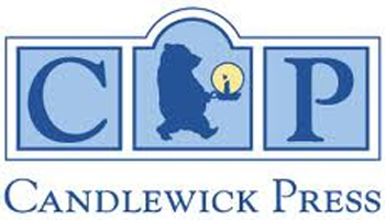 Candlewick Press Books