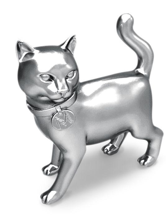 monopoly-cat-3_4