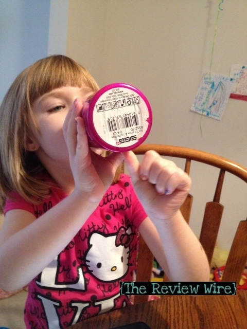 Sigg Water Bottle Review