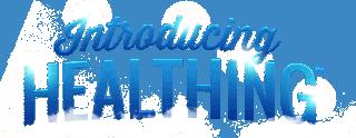 LYSOL Healthy Families Initiative