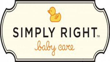 simply right products