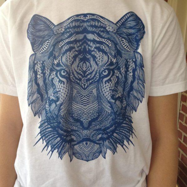 Customizo Custom T-Shirt Review