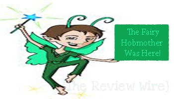 The Fairy Hobmother