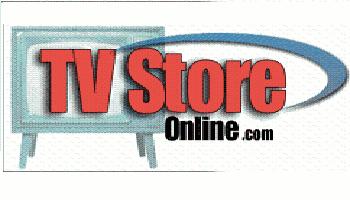 http://www.tvstoreonline.com/