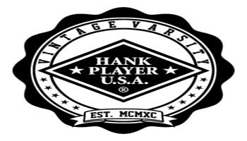 HankPlayerLogo