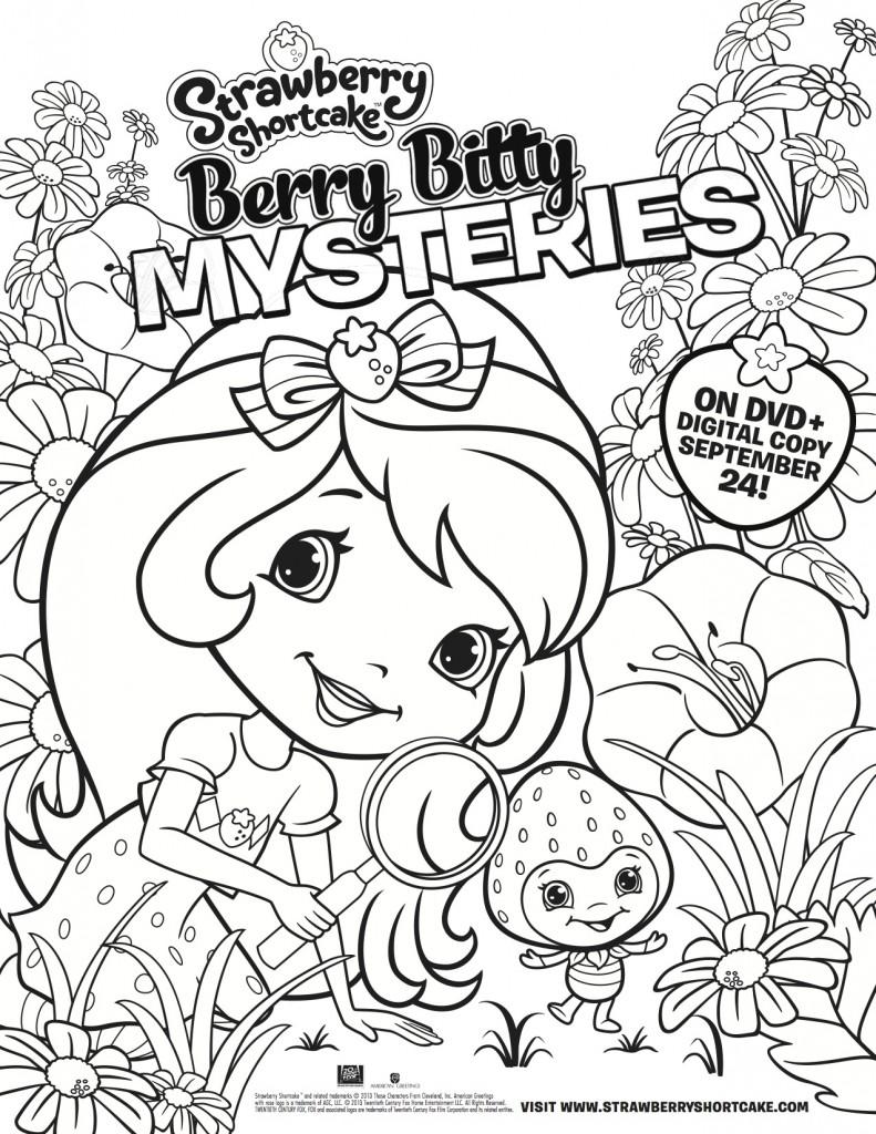 BerryBittyMysteries