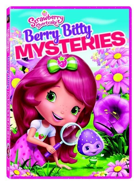 Berry_Bitty_MysterIes_